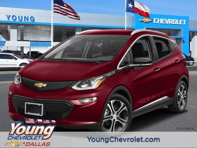 chevrolet new car release2017 Bolt EV AllElectric Vehicle  Chevrolet