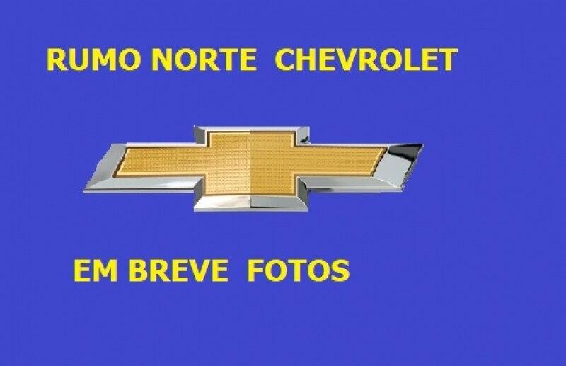 CHEVROLET SPIN LTZ 8V FLEX 4P AUTOMATICO 0 2014