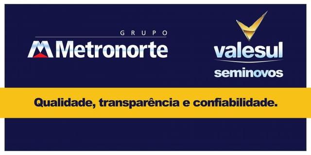 FIAT PALIO ATTRACTIVE 1.0 8V 1.0 2015