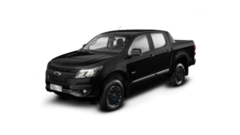 CHEVROLET S10 MID DD4A 2.8 2019