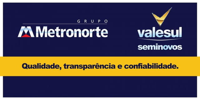 FIAT PALIO ESSENCE 1.6 4P 1.6 2015