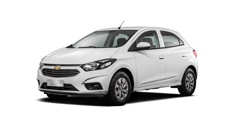 Chevrolet ONIX LT MANUAL 1.0 2019