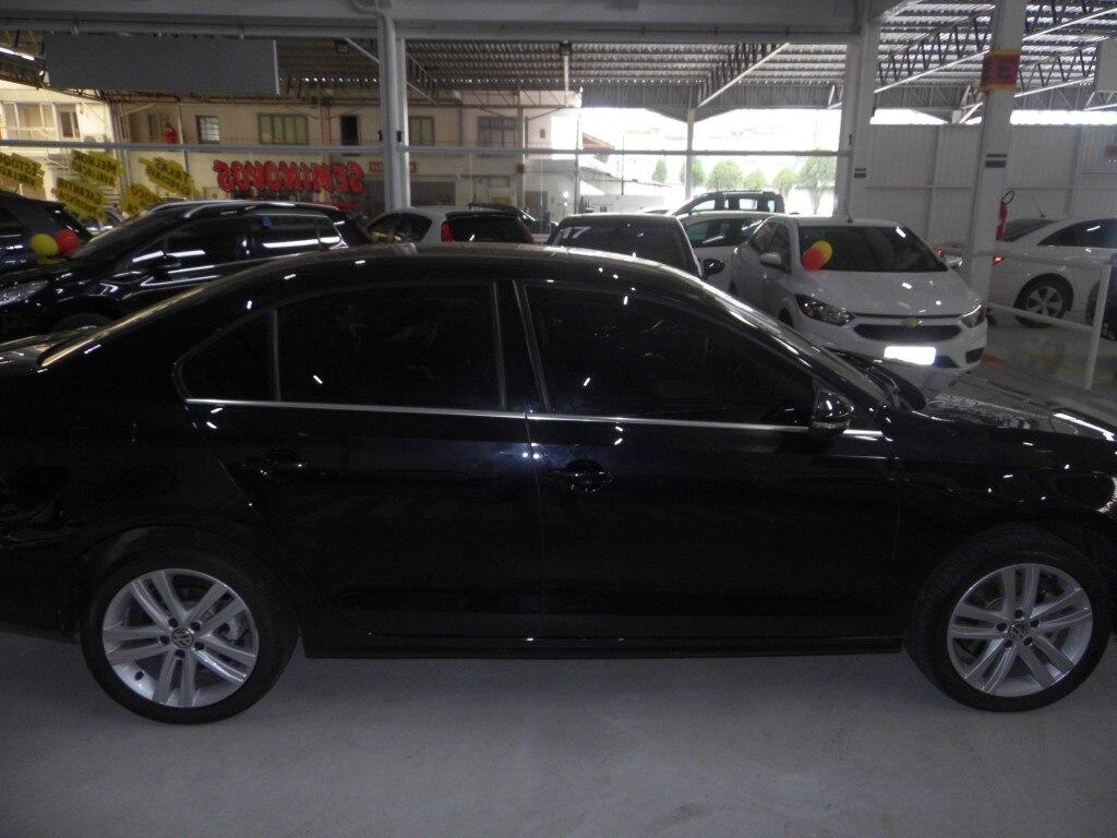 VW JETTA NA A Definir 2016