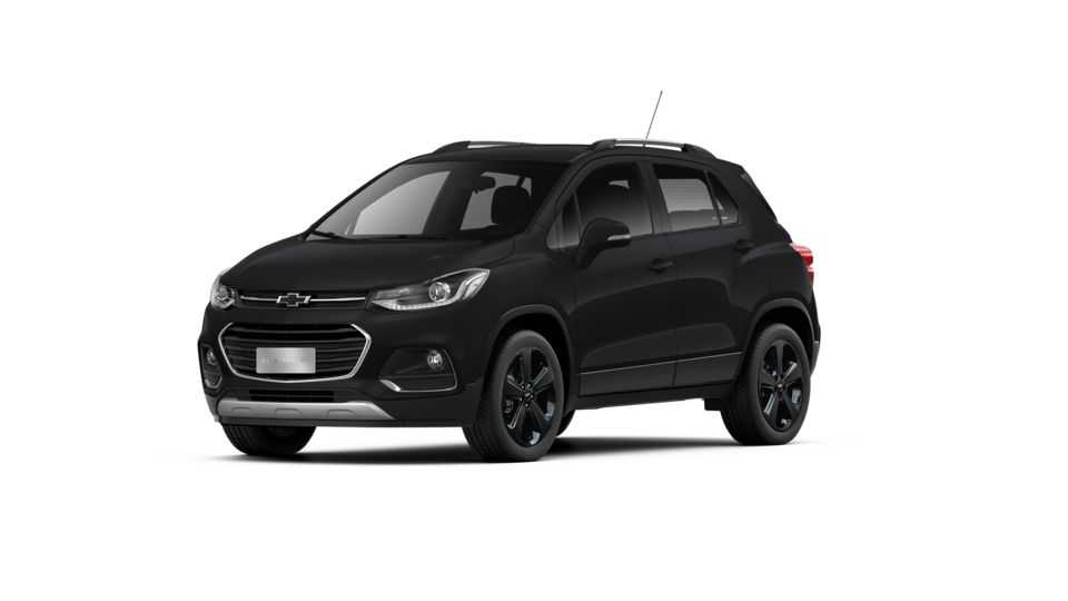 CHEVROLET TRACKER MIDNIGHT 1.4 2019